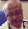 Dr. C M Batra - Endocrinologist, Noida