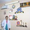 Dr. Vidhya Sabari - Dentist, chennai