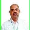 Dr. Ashok Singh - Ophthalmologist, Jaipur