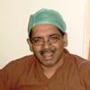 Dr. Pankaj Kulkarni | Lybrate.com
