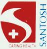 Dr. Santosh Multispeciality Hospital - Gynaecologist, Faridabad