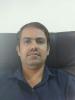 Dr. Vaibhav Patil - Ayurveda, Mumbai