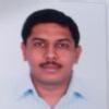 Dr. S Ravindra  - Dentist, Bangalore