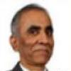 Dr. Shekhar Ambardekar | Lybrate.com