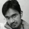 Dr. Sandeep Santosh Yadav  - Veterinarian, Gurgaon