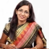 Dr. Parul Deshpande - Ophthalmologist, Mumbai