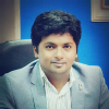Dr. Kirti Tandel - Psychiatrist, Virar West