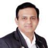 Dr. Seetharam Prasad  - Ayurveda, Bangalore