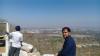 Dr. Ashwani Jain - General Physician, Delhi