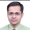Dr. Bhushan Wani - Oncologist, Mumbai Naka, Nashik
