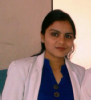 Dr. Harshita Gupta - Dentist, Jaipur