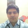 Dr. Nishant Mahajan - Pediatrician, Faridabad