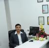 Dr. Chirag Bhalodia - Dentist, Rajkot