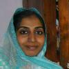 Dr. Najma Kp - Homeopath, kondotty