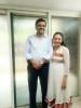 Dr. Mukesh D.Patel - Homeopath, Mumbai