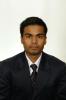 Dr. Sunny Deol - Internal Medicine Specialist, chennai