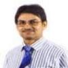 Dr. Ranjan Kumar Mohapatra  - Oncologist, Chennai