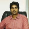 Dr. Narendar B | Lybrate.com