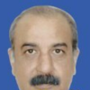 Dr. Ajay.C. Vyas - Neurologist, Mumbai