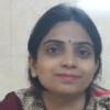 Dr. Jayashree Talele   Lybrate.com