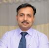 Dr. Shekhar Srivastav - Orthopedist,
