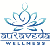 Auraveda Wellness New Delhi  | Lybrate.com