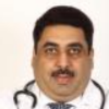 Dr. Vikram Sharma  - Neurologist, Hyderabad