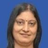 Dr. Archana Bachan  - Gynaecologist, Delhi