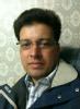 Dr. Syed Mumtaz Ali - Sexologist, Jaipur