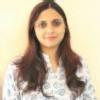 Dr. Ramya Rohit | Lybrate.com