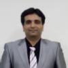 Dr. Manav Khara  - Ophthalmologist, Hyderabad