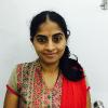 Dr. Shubha M Kesari | Lybrate.com