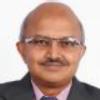 Dr. Kannan Ramaswamy | Lybrate.com