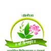 Dr. Avinash Shimpi | Lybrate.com