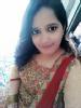 Dr. Archana G. Pillai - Ayurveda, Bangalore