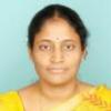 Dr. Padma Palvai - Psychiatrist, Hyderabad