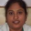 Dr. Sowmya R | Lybrate.com