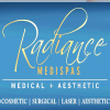 Radiance Medispas - Cosmetic/Plastic Surgeon, Bangalore