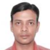 Dr. Ashim Gupta | Lybrate.com