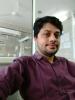 Dr. Kushang Mod - Pediatrician, Ahmadabad