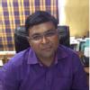 Dr. Anand B Prajapati - Dermatologist, Gandhidham