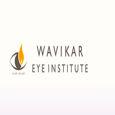 Wavikar Eye Institute,