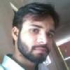 Dr. Rangrez Imran | Lybrate.com