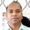 Dr. Chandrakant Shewale - ENT Specialist, Thane