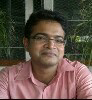 Dr. Suresh Kumar - General Physician, Hyderabad