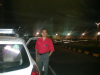 Dr. Madhav Nagorao Sontakke - Ayurveda, Mumbai
