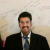 Dr. Sushant Wadhera - Bariatrician, Delhi