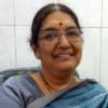 Dr. Raja Rajeswari  - Gynaecologist, Hyderabad