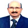 Dr. Krishna Kishore T. | Lybrate.com