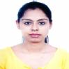 Dr. Jyotsna - Ayurveda,